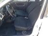 Foto Cambio Chevy Sedan automatico factura agen 12