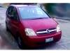 Foto Chevrolet meriva 2006 clima helando aut. Y...