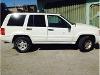 Foto Jeep grand cherokee 98 FRONTERIZA