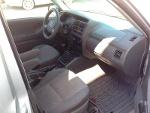 Foto Chevrolet Tracker Descapotable 2002 4x4