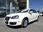 Foto 2008 Volkswagen BORA