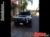 Foto Hummer h3 4p 2009 at hummer alpha h3 pick up 2009