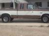 Foto Pick up ford lariat xl, king cab, 1 tonelada