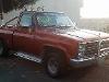 Foto Chevrolet Cheyenne pic-up caja corta 1985