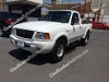 Foto Pickup/Jeep Ford RANGER 2002