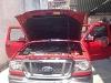 Foto Ranger xl factura de agencia 08