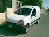 Foto Buenisima Renault Kango 2006