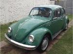 Foto Volkswagen Sedan Clasico 2000
