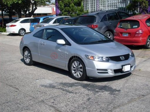 Foto Honda Civic 2011 65000