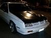 Foto Chrysler Shadow 1989 150000