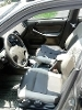 Foto Honda Civic EX-R -00