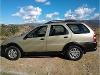 Foto Fiat Palio Adventure 2004