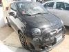 Foto 2013 Fiat 500 en Venta