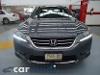 Foto Honda Accord En Distrito Federal