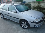 Foto Volkswagen Pointer Familiar