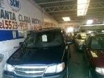 Foto Chevrolet 2001 venture minivan nacional 2011,...
