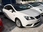 Foto 2013 seat ibiza coup? Style coupe