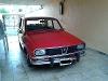 Foto Renault 12 Otra 1973