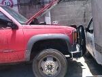 Foto Camioneta Chevrolet barata