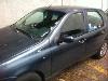 Foto Fiat Palio Hatchback 2007