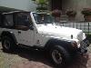 Foto Jeep Wrangler SE