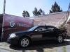 Foto 2008 Dodge Avenger en Venta