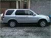 Foto Honda CRV 2005