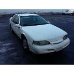 Foto Ford thunderbird 1994 Gasolina 136000...