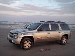 Foto Se vende o se cambia por pickup camioneta...