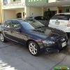 Foto Audi A4 4p Trendy Plus 1.8l Multitronic 2009