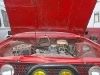 Foto Datsun sedan mod -72