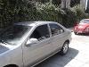 Foto Nissan Sentra Sedan 1999