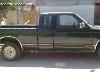 Foto Chevrolet S10 Pickup 1992 - camioneta pickup...