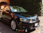 Foto Volkswagen Jetta 4p Sport Tiptronic