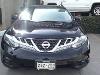 Foto Nissan Murano 5p SL aut ee a/ piel q/c 2WD CVT