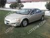 Foto Auto Chrysler STRATUS 2001