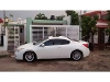 Foto Nissan Altima coupe 2008