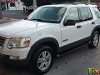 Foto Ford Explorer Familiar 2006