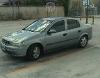 Foto Chevrolet astra comfort