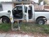 Foto Ford Ranger 2006 - camioneta ranger 2006...