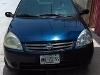 Foto Nissan Platina 2007 117000