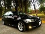 Foto BMW Serie 3 2012 70000