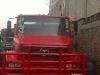 Foto Camion mercedes benz con plataforma -Oportunidad!