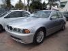 Foto BMW 530I 2002
