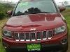 Foto Jeep Compass 2014 32000