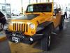 Foto Jeep Wrangler Unlimited 2012, via atlixcayolt...