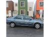 Foto Peugeot 406 automatico 2004