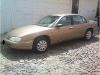 Foto Chevrolet Lumina 1997