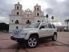 Foto 2013 Jeep Patriot en Venta