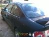 Foto Vendo honda civic, Hermosillo Honda La Victoria...